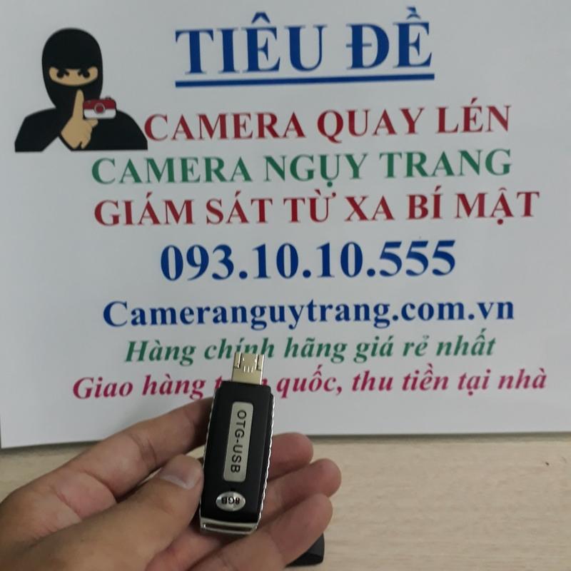 USB ghi âm siêu lọc âm G3