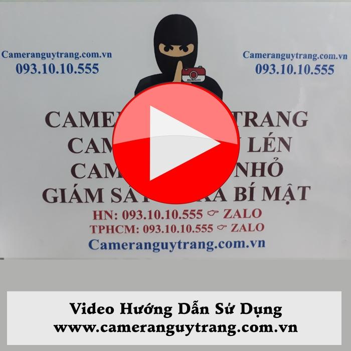 Video 03