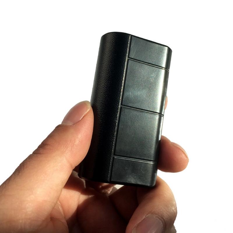 Máy ghi âm SK111 pin 10 ngày