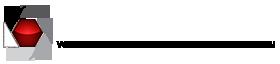 ShopDesign.vn