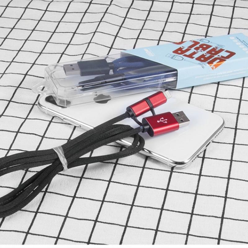 Top 5 thiết bị nghe lén ngụy trang tốt nhất