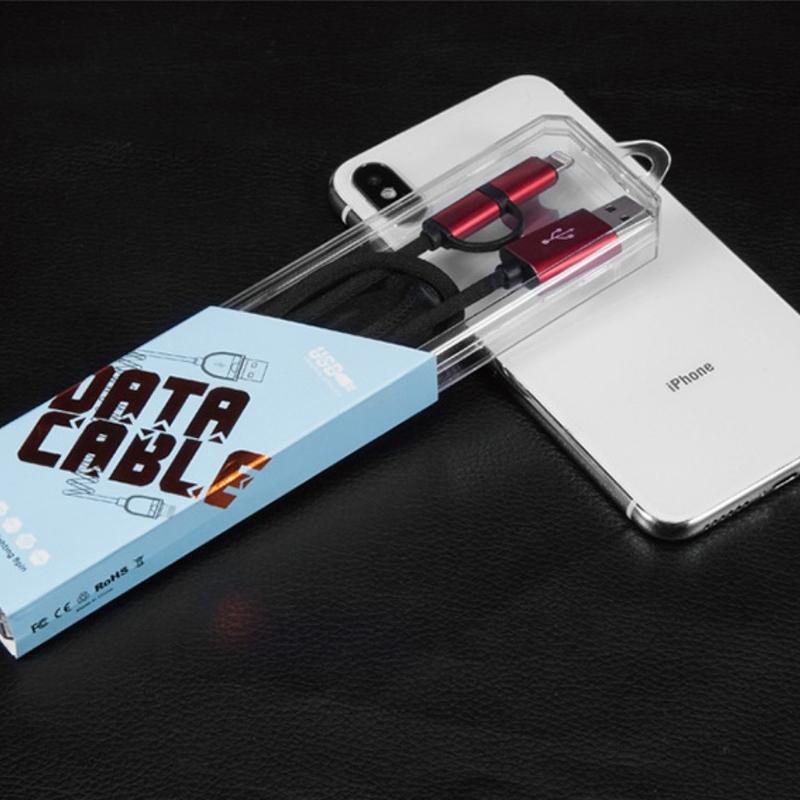 thiết bị nghe lén ngụy trang cáp sạc điện  thoại X8